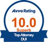 Avvo RI DUI and Criminal Lawyer