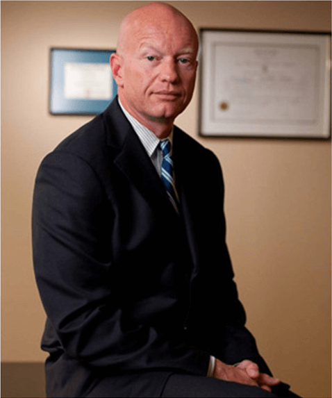 Lincoln DUI Lawyer and Criminal Defense Attorney S. Josh Macktaz, Esq.