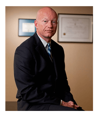Rhode Island Criminal Defense S. Joshua Macktaz, Esq.