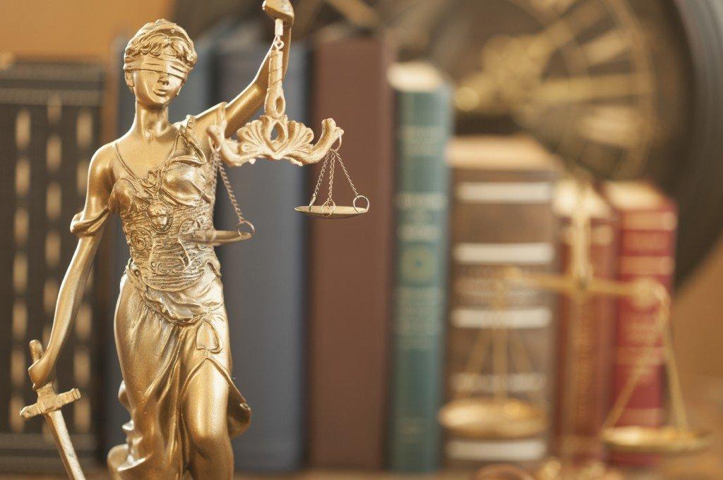 Rhode Island Expungement Attorney