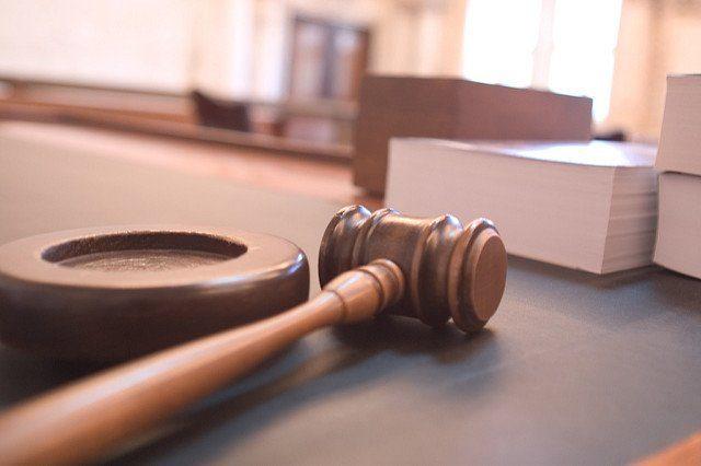 rhode island criminal defense lawyer