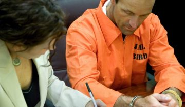 Tell Your Criminal Defense Lawyer The Truth