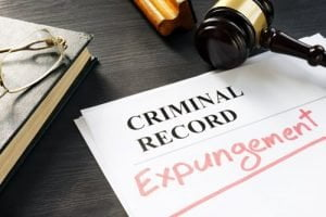 Rhode Island Expungement Lawyer