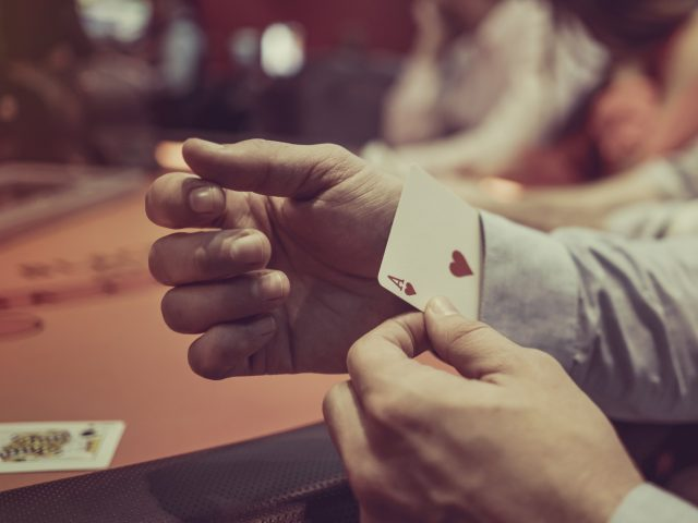 twin river casino crime attorney